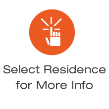Select A Residence