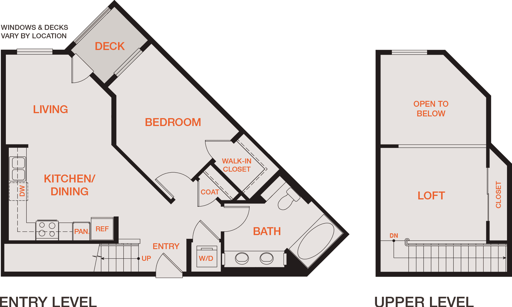 Aria Plan A2L